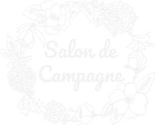 Salon de Campagne